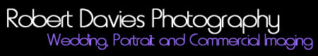 Wedding, Portrait & Commercial Photography - Exmouth, Exeter & South Devon Area